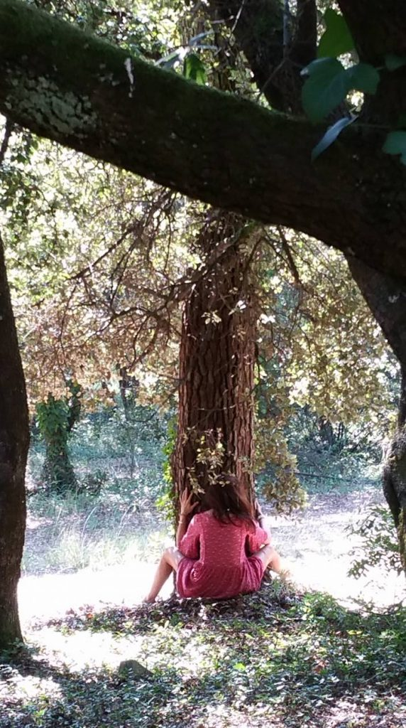 04-tree-contact